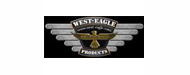 Shop West Eagle Custom Motorcycle Parts