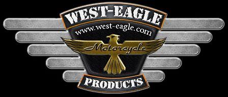 west-eagle.jpg