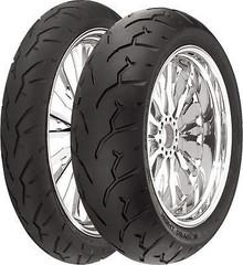 Pirelli - Nite Dragon 100/ 90 B19 Front Motorcycle Tire