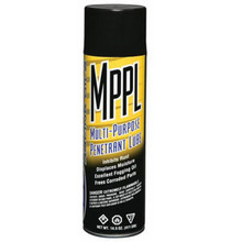 Maxima - 73920 MPPL Multi-Purpose Penetrant Lube - 14 oz. Aerosol