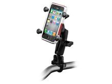 Ram Mounts - Universal X- Grip Mount Kit