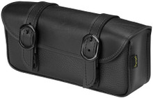 Willie and Max - Black Jack Tool Pouch