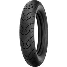 Shinko Tires - 250 Rear Tire MT90-16 AB