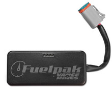 Vance & Hines - Fuelpak FP3 - fits: Dyna '12-'15 Sportster '14-'15 Softail '11-'15