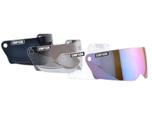 Simpson Helmets - M30 Shields