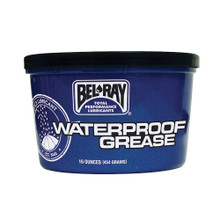 Bel Ray - Waterproof Grease 16OZ