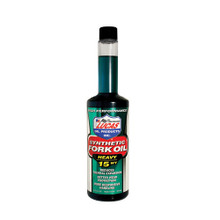 Lucas - Synthetic Fork Oil 15WT 16OZ