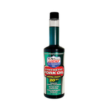Lucas - Synthetic Fork Oil 20WT 16OZ