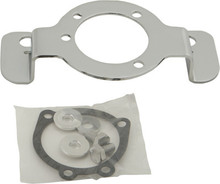 HardDrive - Carb Support Bracket Only - Fits XL '88-'06