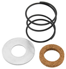 Colony - Springer Front Brake Grease Seal Kit