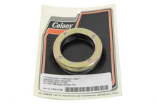 Colony - Engine Case Seal - fits '55-'68 FL