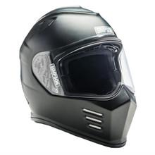 Simpson Helmets - Ghost Bandit DOT Approved Helmet