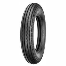 Shinko Tires - Front Super Classic 270 - 4.00-19
