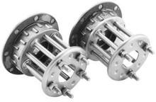 Twin Power - Clutch Hub Assembly - fits '41-E84 Big Twin Models