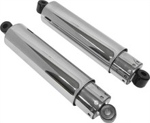 "HardDrive - 4-Speed Shocks 13.5"" - fits '58-'72 FL, '54-'74 XL"