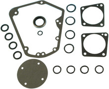 James Gaskets - Cam Quick Change Gasket Seal Kit - fits '93-'99 Evo