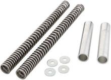 Patriot Suspension - Genisis Series Fork Spring Kit - fits 49MM (see desc.)