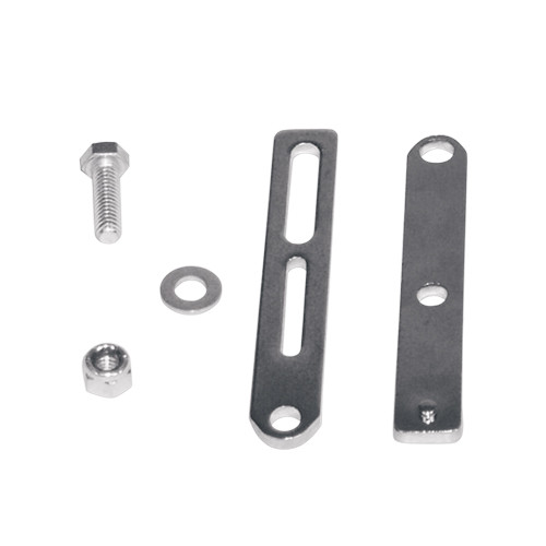 S&S - Adjustable Carburetor Support Bracket