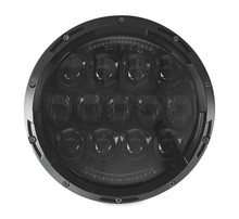 "Cyron - Urban Integrated 7"" Headlight"