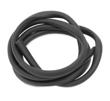 Arlen Ness - Flow Dash Panel Replacement Rubber Assembly
