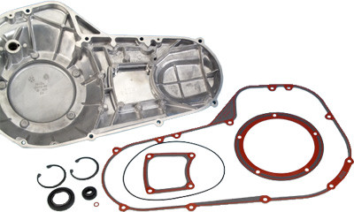 James Gaskets - Gasket Kit, Primary Cover - fits '05-'06 Touring Models