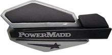 PowerMadd - Star Series Handguards - Fits HD models