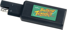 Battery Tender - QDC Plug USB Charger - 2.1 AMP