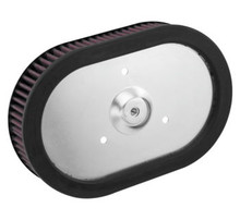 Twin Power - Harley Air Filter - fits '09-'16 FLH, FLT