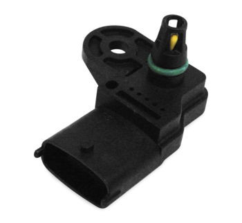 Feuling - Map Sensor - fits Touring, Softail, Sportster