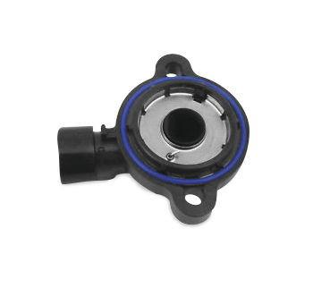 Feuling - Throttle Position Sensor - fits '06-'07 FLH, FLT / '06-'17 FXST, FLST, FXD