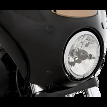 Harley Dyna Parts | Harley Davidson Dyna Aftermarket Parts