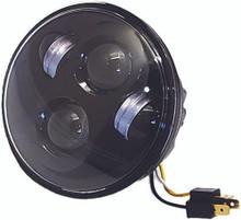 how to choose led headlights