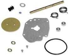 S&S - Super E Carburetor Body Rebuild Kit