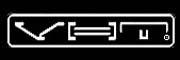 vht-logo1.jpg
