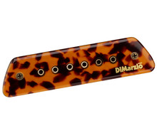 DiMarzio The Angel DP230 Acoustic Pickup