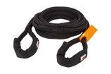 "1-1/4"" Super Yanker Kinetic Recovery Rope - 52,300 lbs"