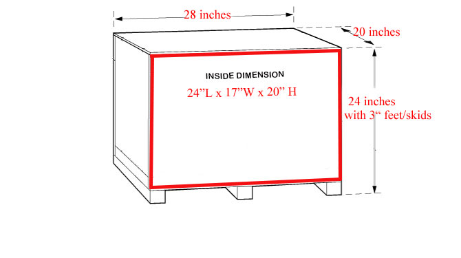 250a-sketch.jpg