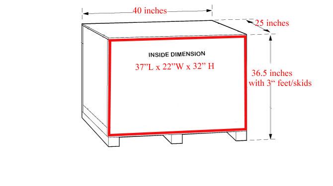550a-sketch.jpg