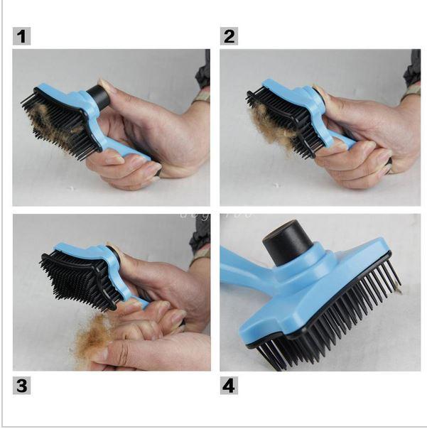 brush-how-to.jpg
