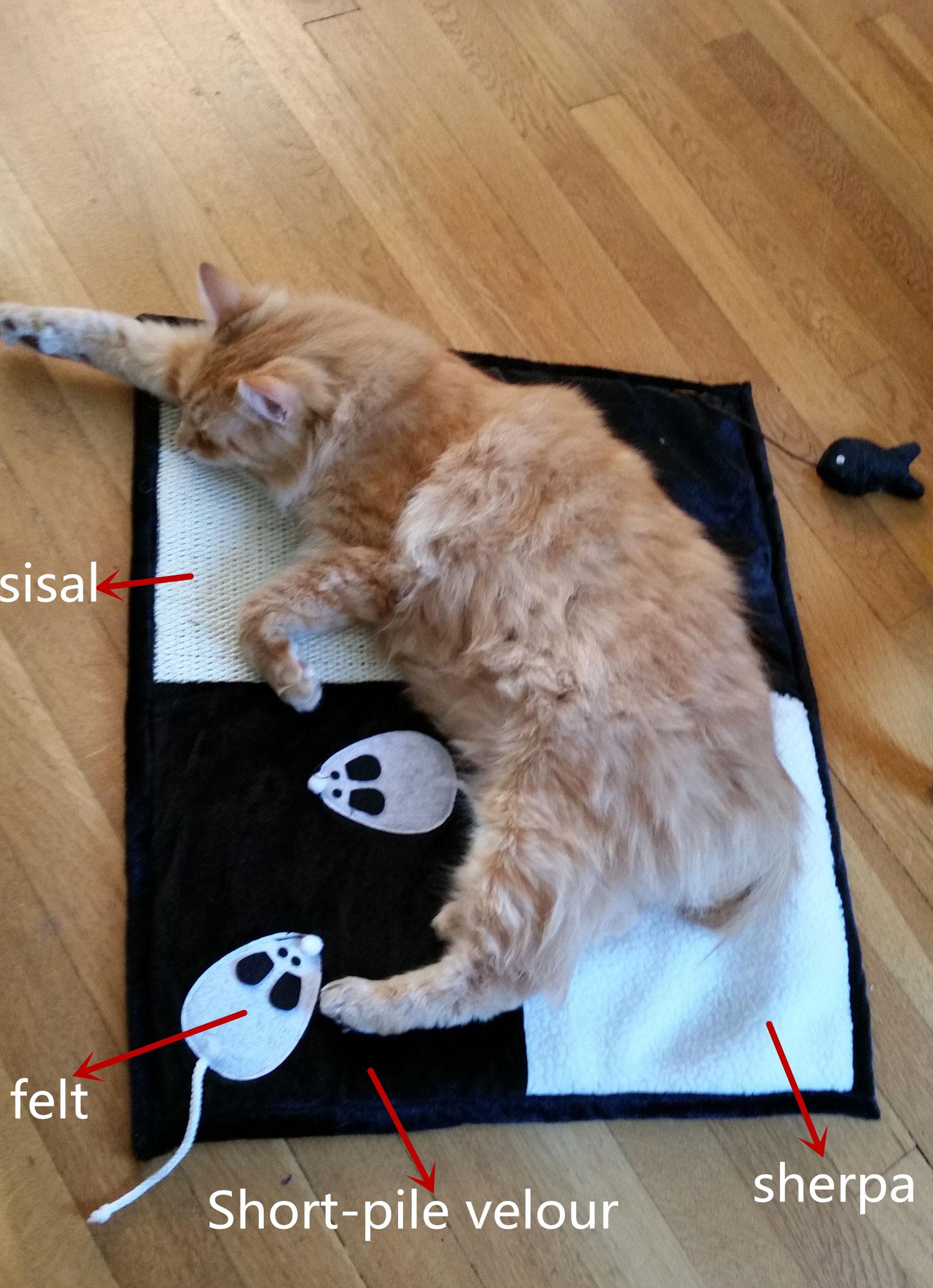 cat-mat-tucker-material.jpg