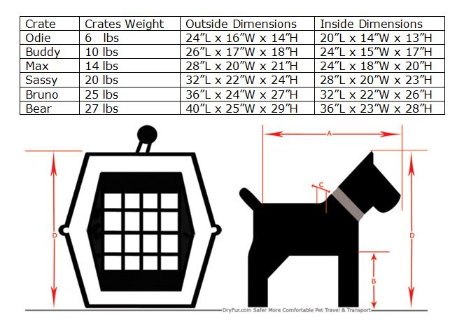 crate-size-chart5.jpg