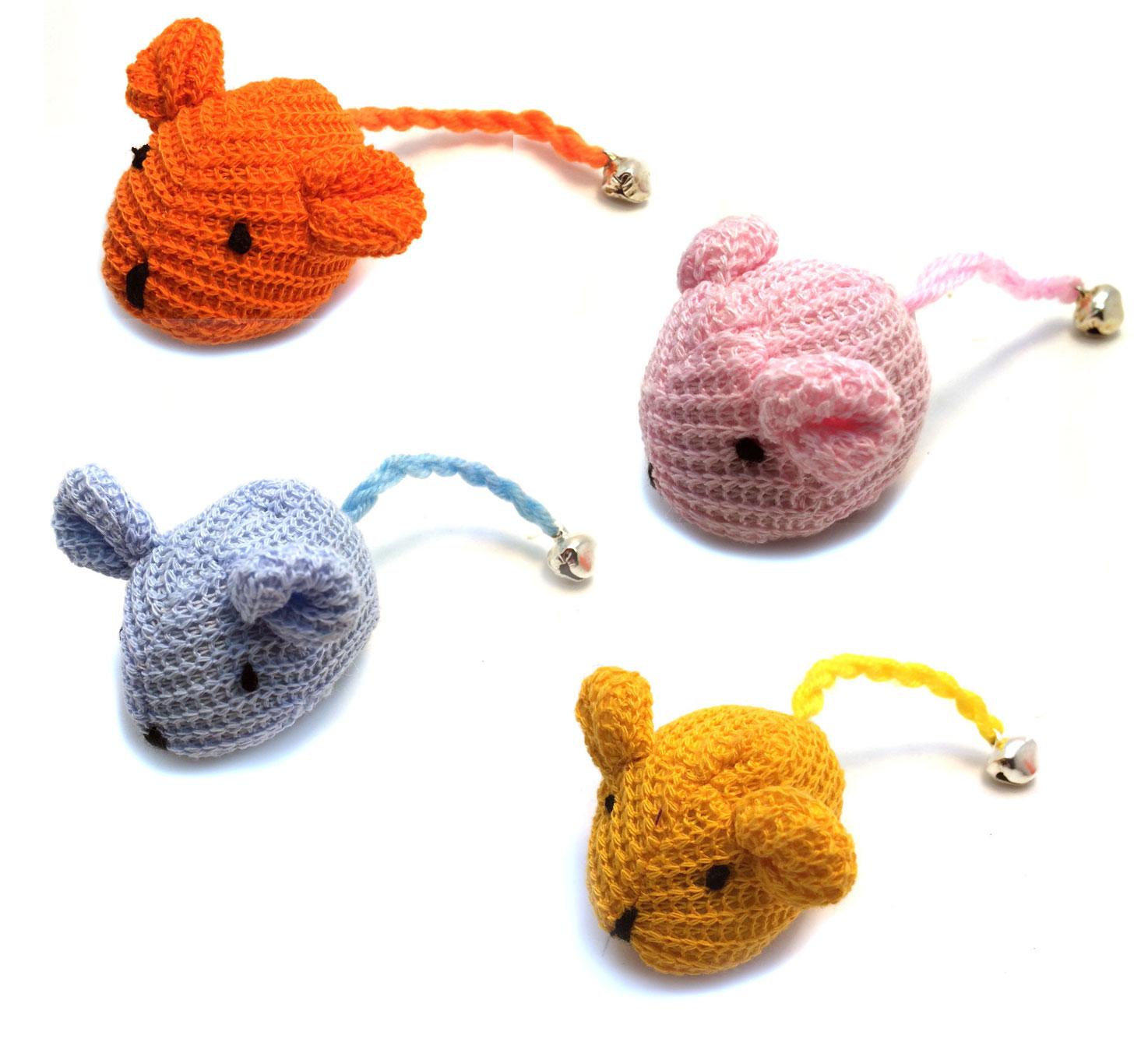 crochetmicepk.jpg
