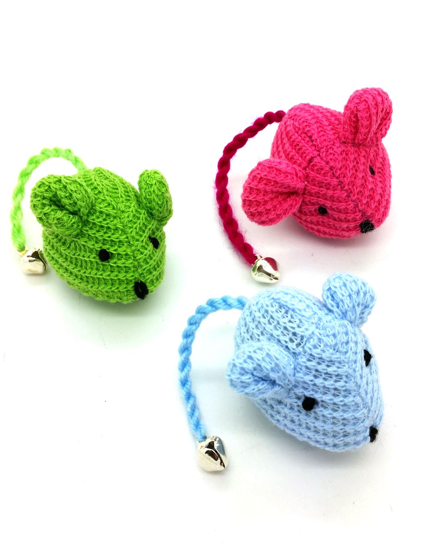 crochetmicepknew.jpg