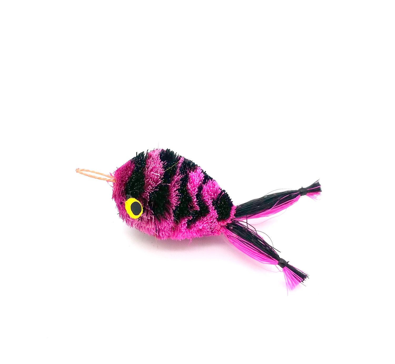 frog-pink-pic.jpg