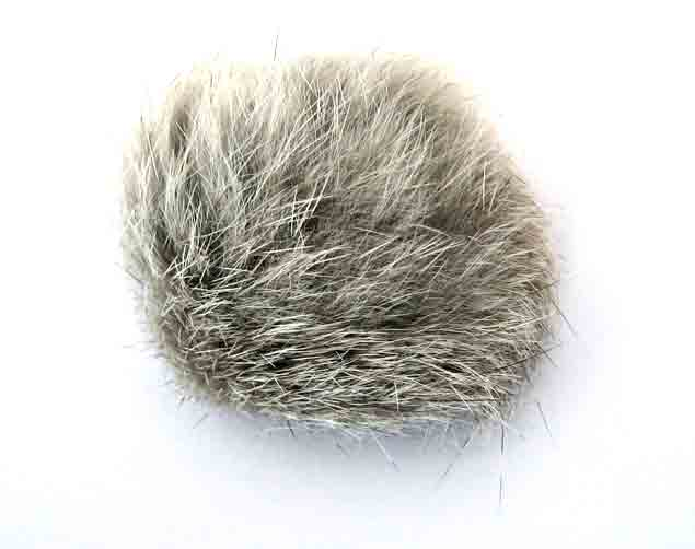 rabbit-pompom-ball.jpg