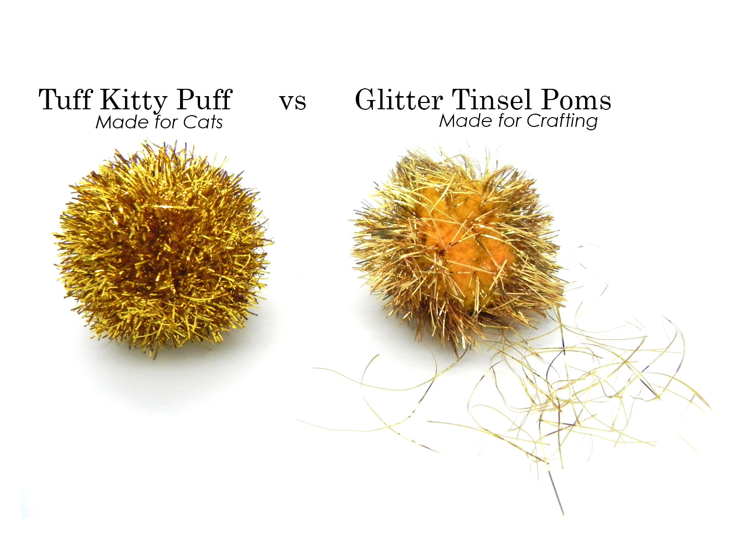 sparkleball-comparision.jpg