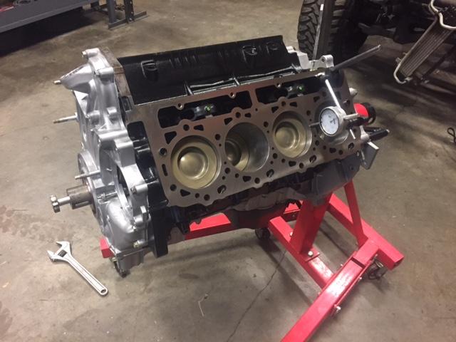 sdp-motor-build-cut-and-coated.jpg