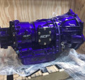 SDP Built Allison 1000 Duramax transmission