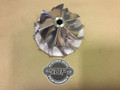 SDP Billet S475 Compressor Wheel