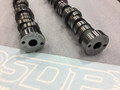 Alternate Firing Order Camshaft